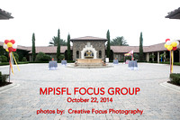 MPI Focus Group 10-22-14