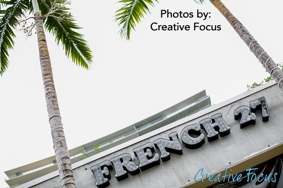 001_©CreativeFocusInc
